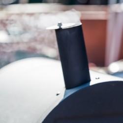 Best Pellet Smoker