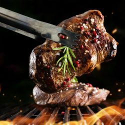 Tips To Help You Buy The Best Electric Grill Brands