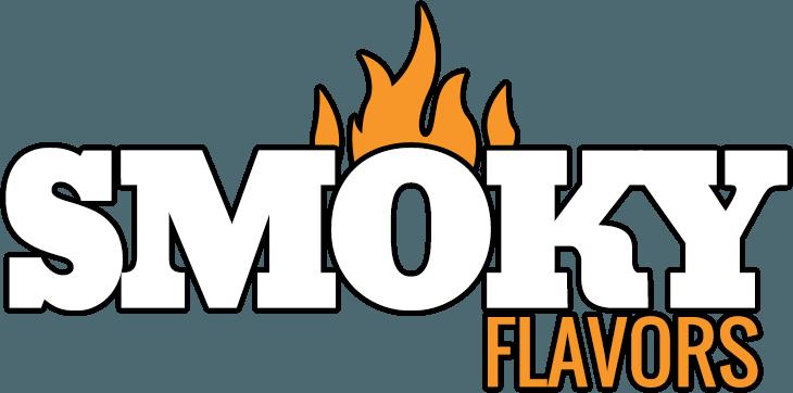 Smoky Flavors