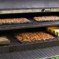Buying Tips For Smoker Grills