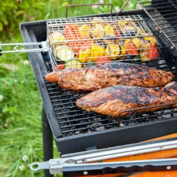 How to install grill lights: a few easy steps and some tricks for a lit grill